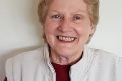 Lyn Paten