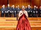 Melbourne Welsh Male Choir