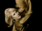 The Dusty Springfield Show – Wendy Stapleton